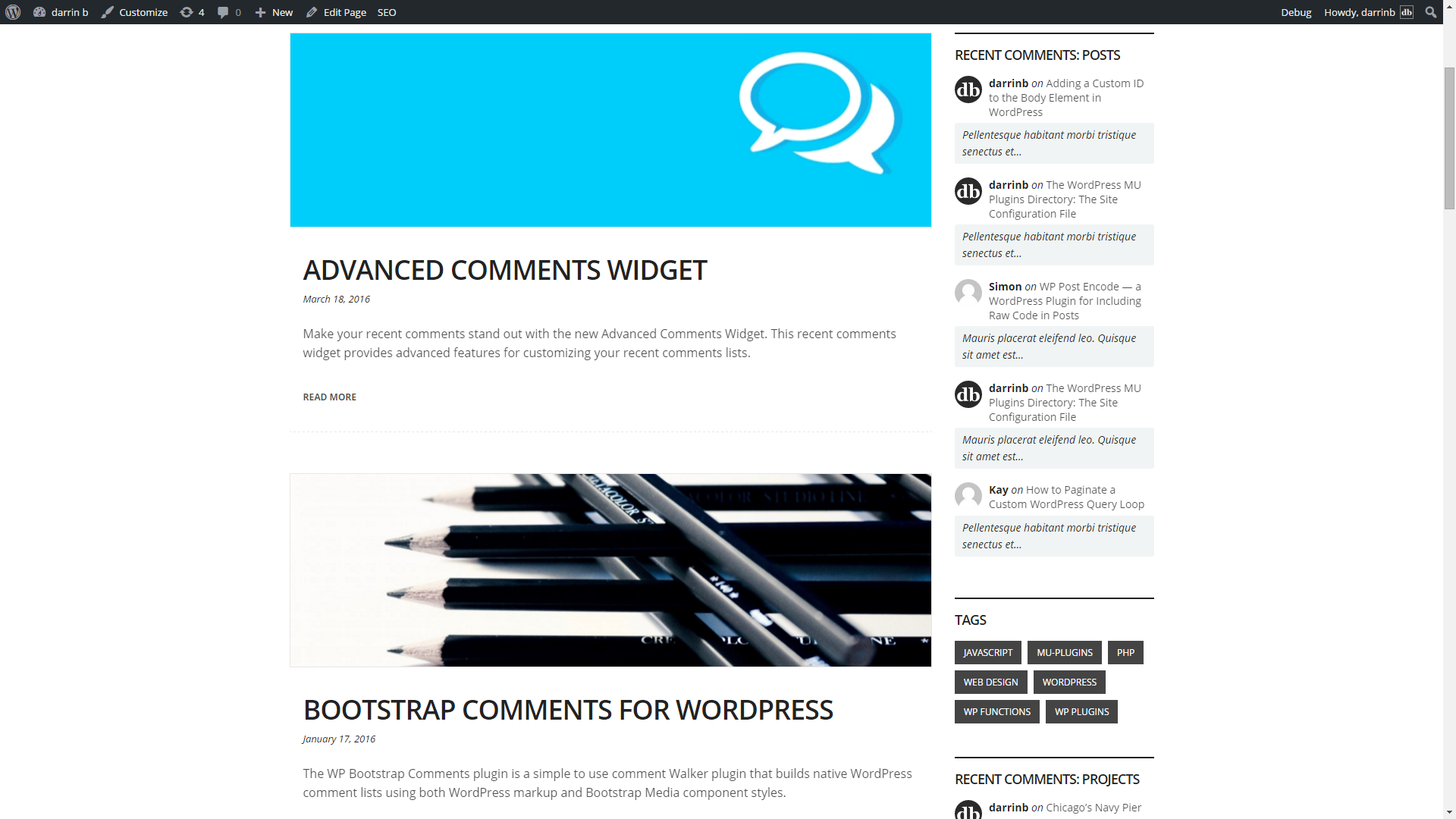 advanced-comments-widget-comment-list