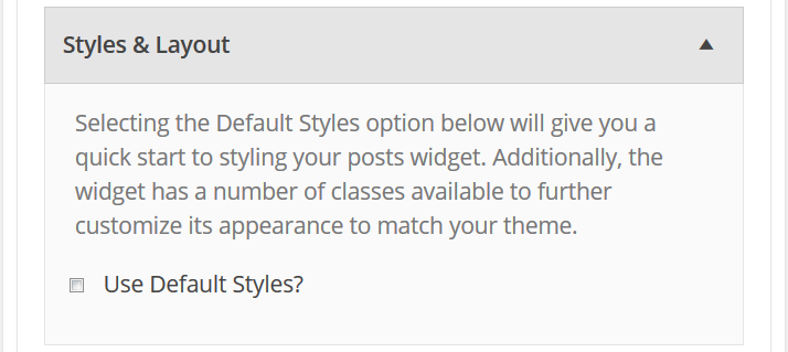 advanced-categories-widget-layout-settings