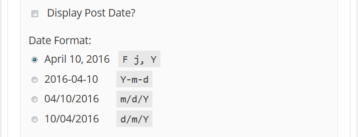 advanced-posts-widget-date-format-settings